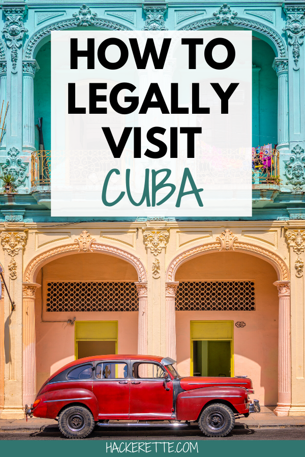 fca838cb92a8e083475d97f1d1eb375b - How Do You Get To Cuba From The Usa