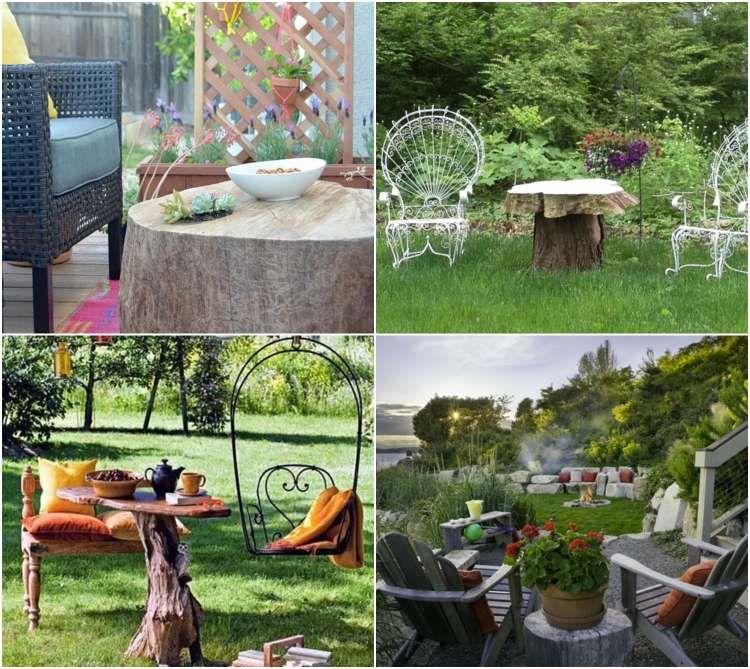 Spectacular Beistelltisch quadratisch Tisch Farbe Grau x cm Couchtische u Beistelltische Design Style M bel Garten u alles was dazugeh rt Pinterest