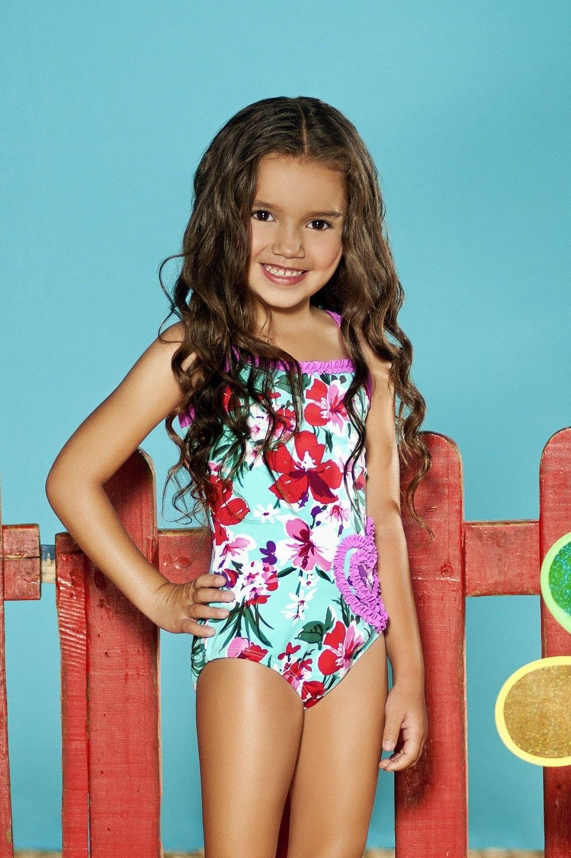de5eab2a3357 PHAX® baddräkt barn Set Moa   {<3's for the littles}   Baby swimwear ...