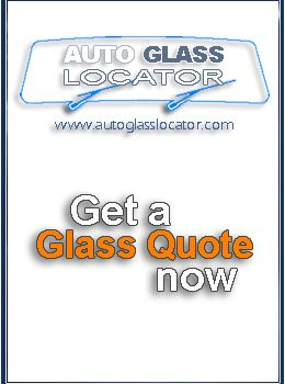 Windshield Replacement Quote Types Of Auto Glass  Know What Types Of Auto Glass You Need .