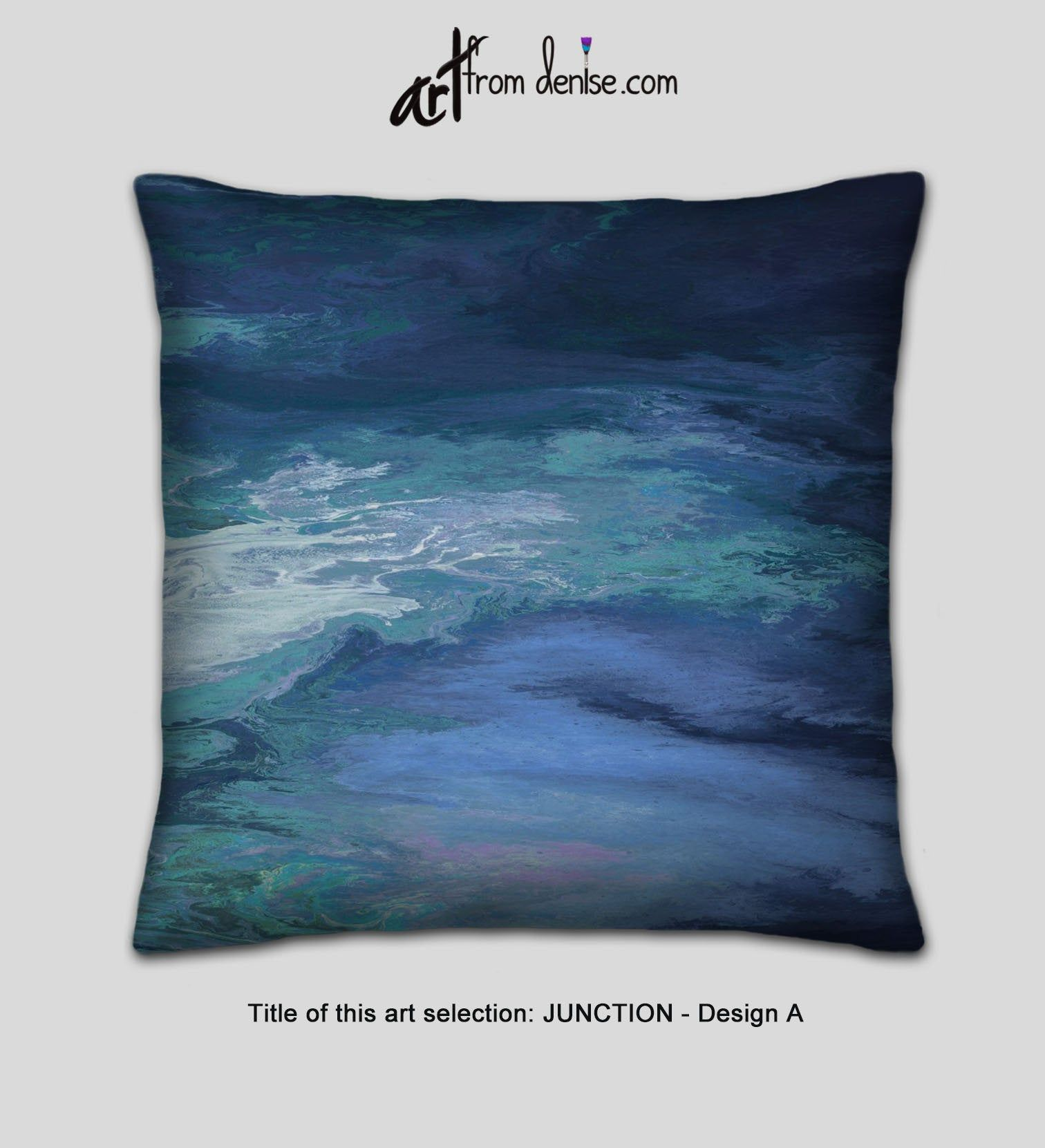 Navy Throw Pillows Gray Teal And Blue Decorative Pillows For Etsy Couch Pillow Sets Navy Blue Decorative Pillows Teal Pillows Decorative