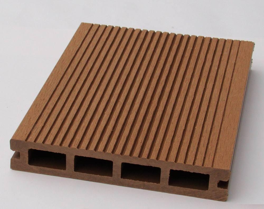 Composite deck floor cheap wpc decking composite deck wpc floor wholesalers norwaynature wood for outdoor flooring baanklon Images