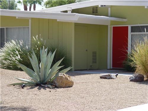 mid century color palette Exterior Pinterest Diys and House