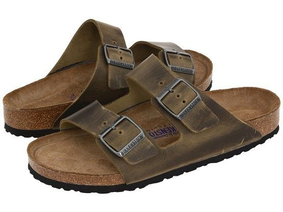 Pin by Marc hopkins on Birkenstock | Birkenstock sandals