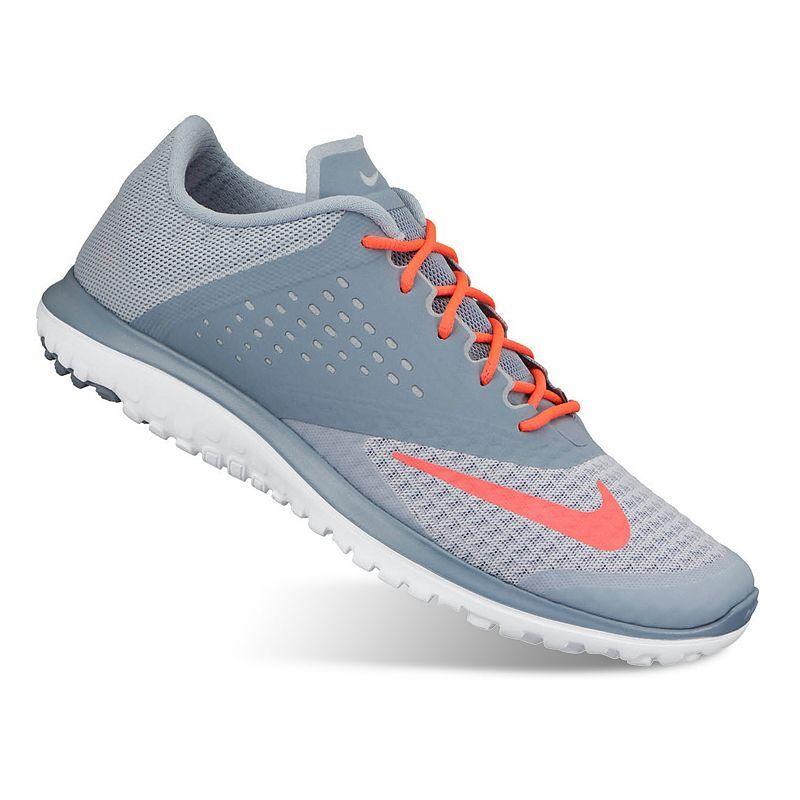 Nike FS Lite Run 2 Running Shoes - Women