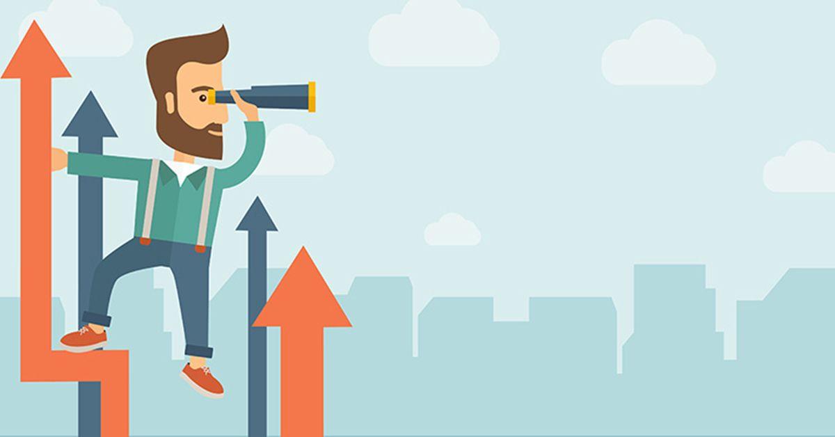 Какви правила следват най-успелите интернет предприемачи Искате да участвате в бизнеса на бъдещето? Искате да бъдете успешни и с по-високи доходи? Искате да можете да обикаляте и същевременно да работите от всяка точка на света? Отделете малко от времето си и прочетете 16-те правила по-долу, които ще ви тласнат към успеха.   1. Каквото …