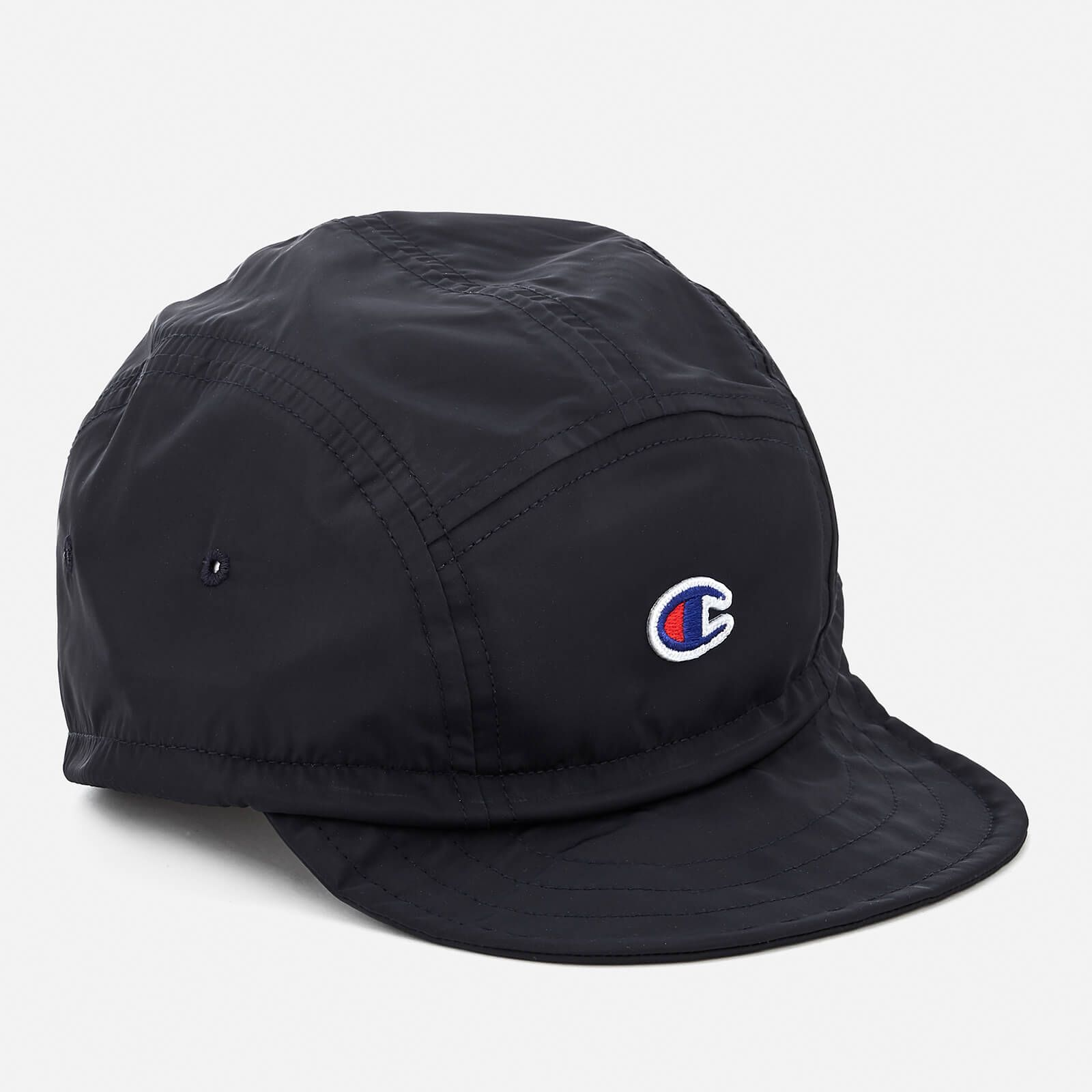 47b3b047f42 Champion X Beams Men s Package Cap - Navy - Free UK Delivery over £50