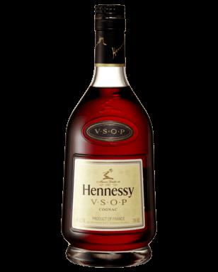 Buy Brandy Cognac Online From Dan Murphy S Cognac Hennessy Liquor Prices