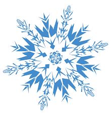Snowflake Clipart Google Search