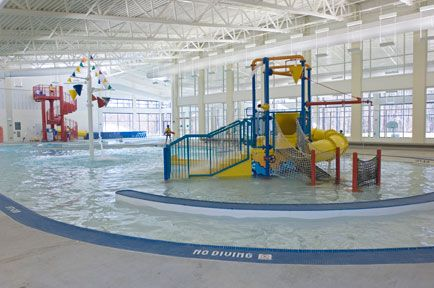 Indoor Water Parks In Atlanta Water Parks Can Be The Secret To A Fun Day 1 2017 Indoor Waterpark Water Park Park