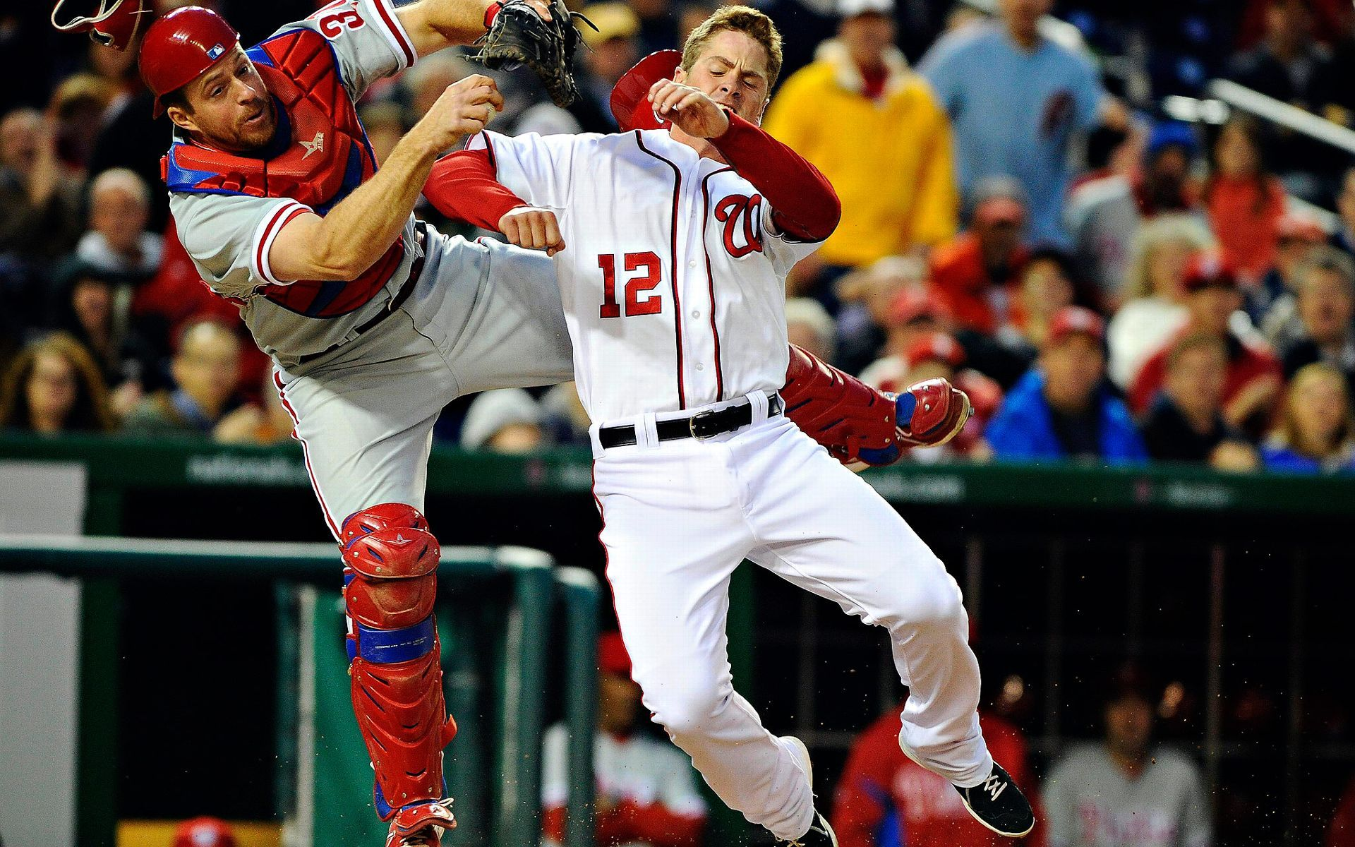 The Weekend In Pictures For May 24 May 26 2013 Washington Nationals Philadelphia Phillies Phillies