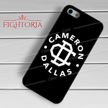 Best Cameron Dallas iPhone Case Products on Wanelo  2647faefff71