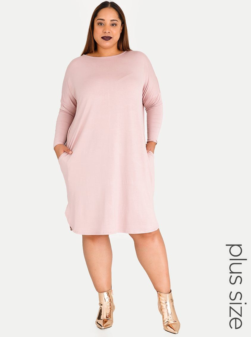 Look what I found on Superbalist.com in 2019 | plus size wardrobe ...