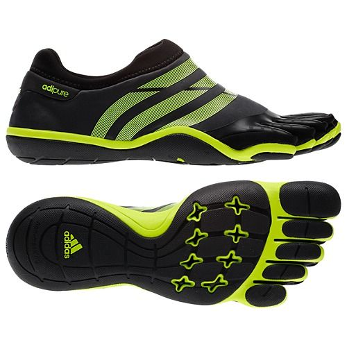 Men's adidas adiPure Trainer Shoes2 | Mens training shoes, Running ...