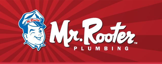 Plumbing Services Plumber Service Drain Cleaning Mr Rooter Plumbing Very Professional Personal Rooter Plumbing Residential Plumbing Plumbing