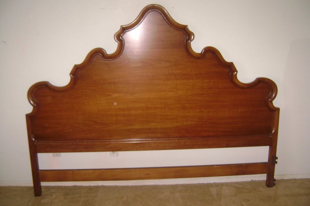used french provincial bedroom furniture - luxury bedrooms interior