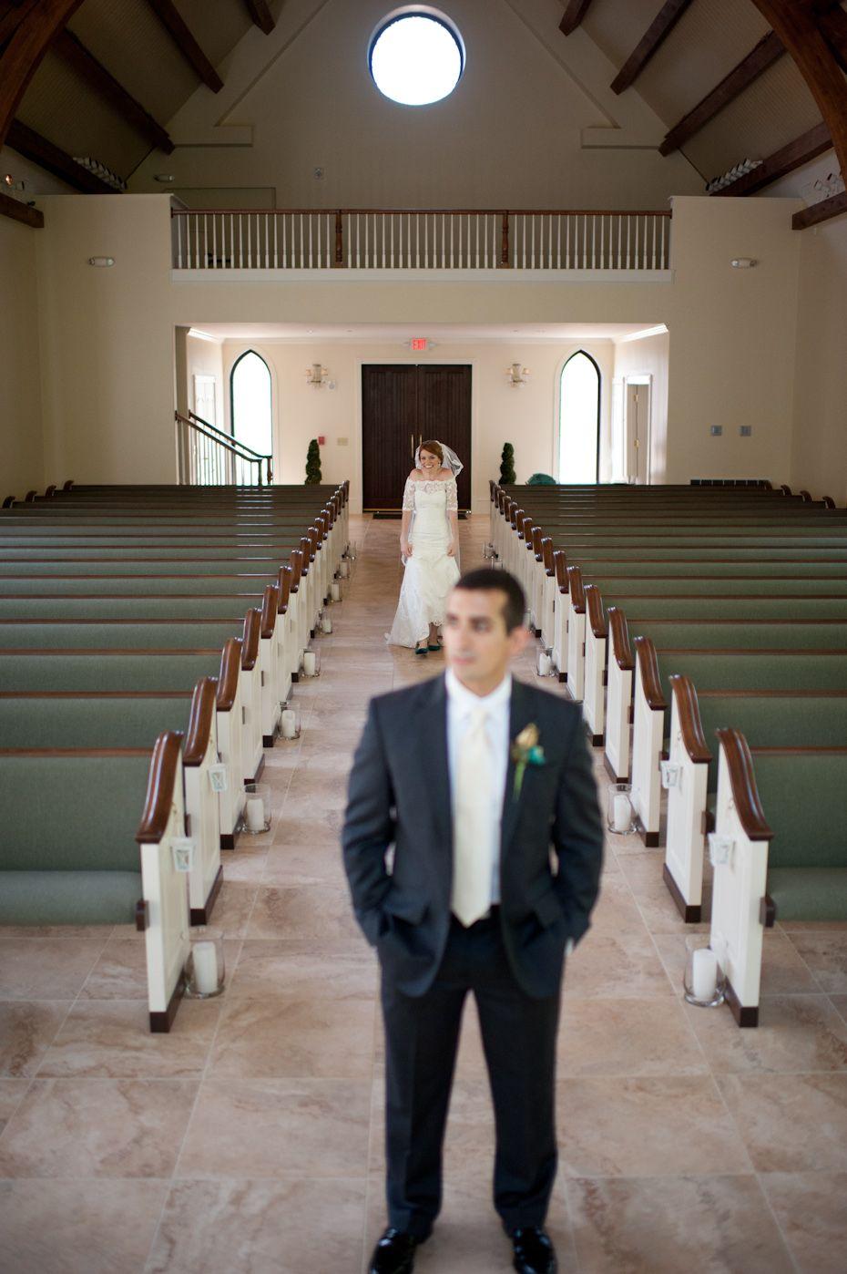Ashton Gardens Atlanta Wedding   Emily + Mark - Atlanta Georgia Wedding Photographer