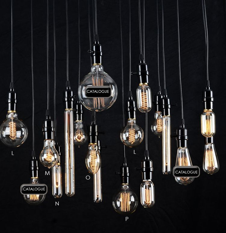 edison overexposed trend lighting bulb shutterstock the or an light curbed illuminating