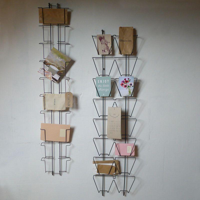h o m e s t u d i o s. Black Bedroom Furniture Sets. Home Design Ideas