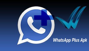 Android Uzerine Yazilmis En Iyi Anlik Sohbet Uygulamalarindan Birisi Olan Whatsapp Plus Apk 2017 Full Uygulamasi Sayesinde Rehberinizd Muzik Rehber Uygulamalar