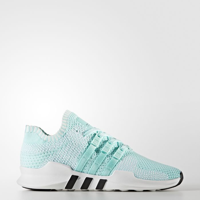 adidas EQT Support ADV Primeknit Shoes - Womens Shoes ...