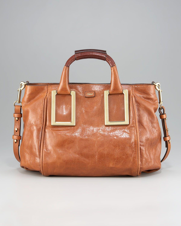 11a4bead93 Ethel Satchel Medium   BAGS!!!   Chloe handbags, Chloe bag, Bags