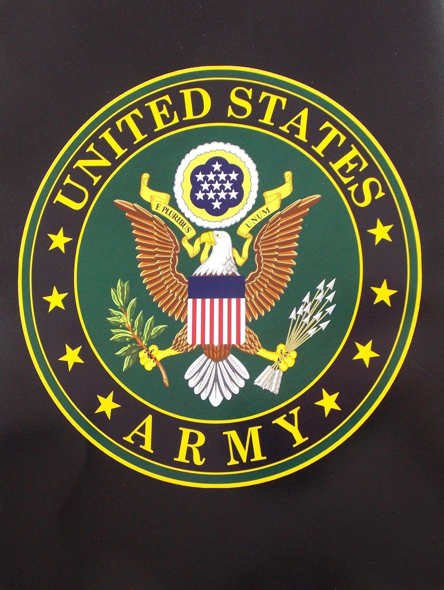 "EAGLE EMBLEMS LG 5/"" GULF WAR VETERAN UNITED STATES MARINES LOGO PATCH"