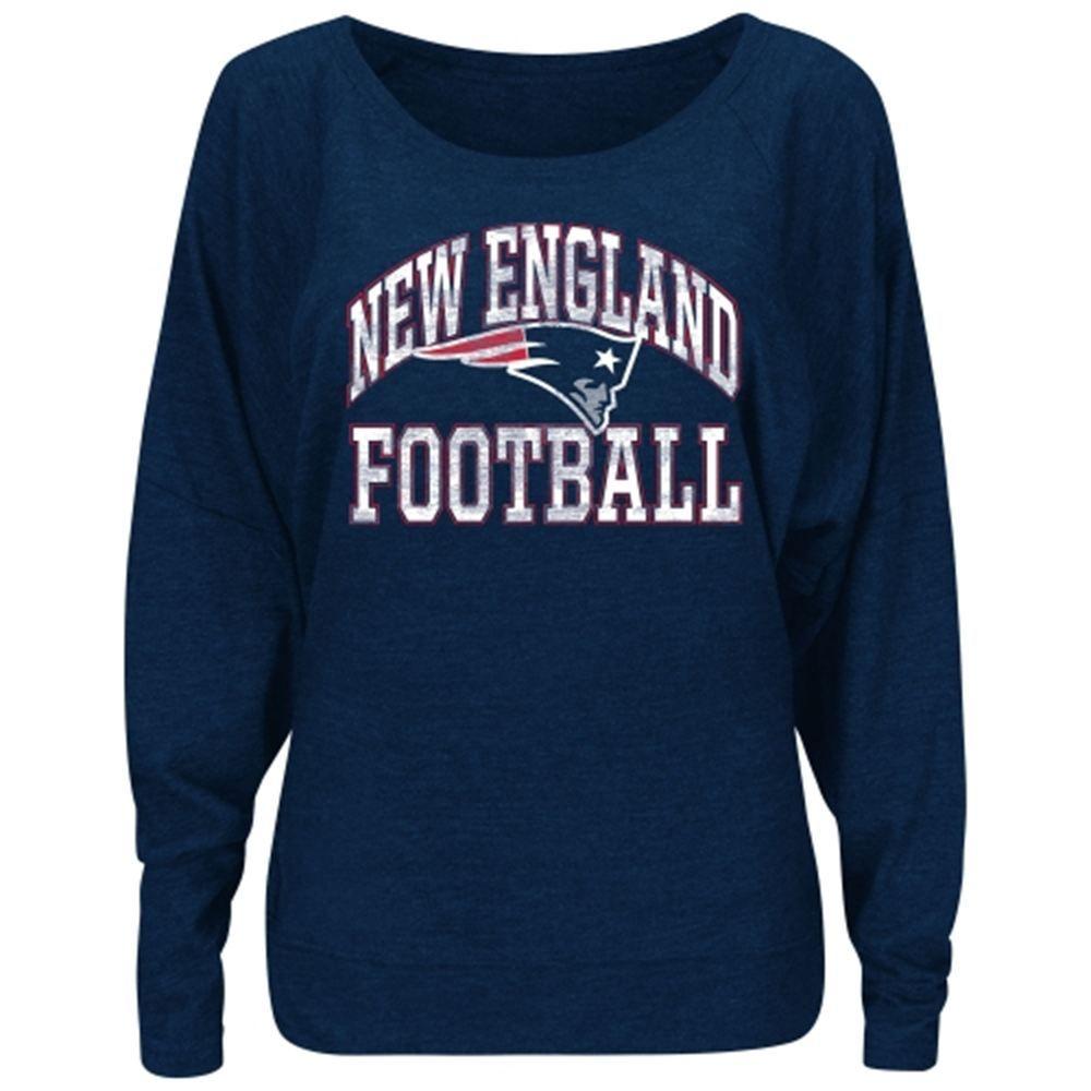 9dcb00f2 New England Patriots Womens Apparel Kohls | RLDM