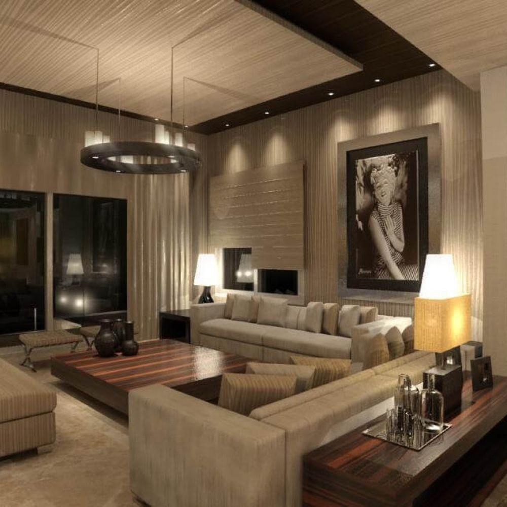 3d Max Kitchen Interior Design: Livingroom,Interior House Architecture,Home,Render,Render