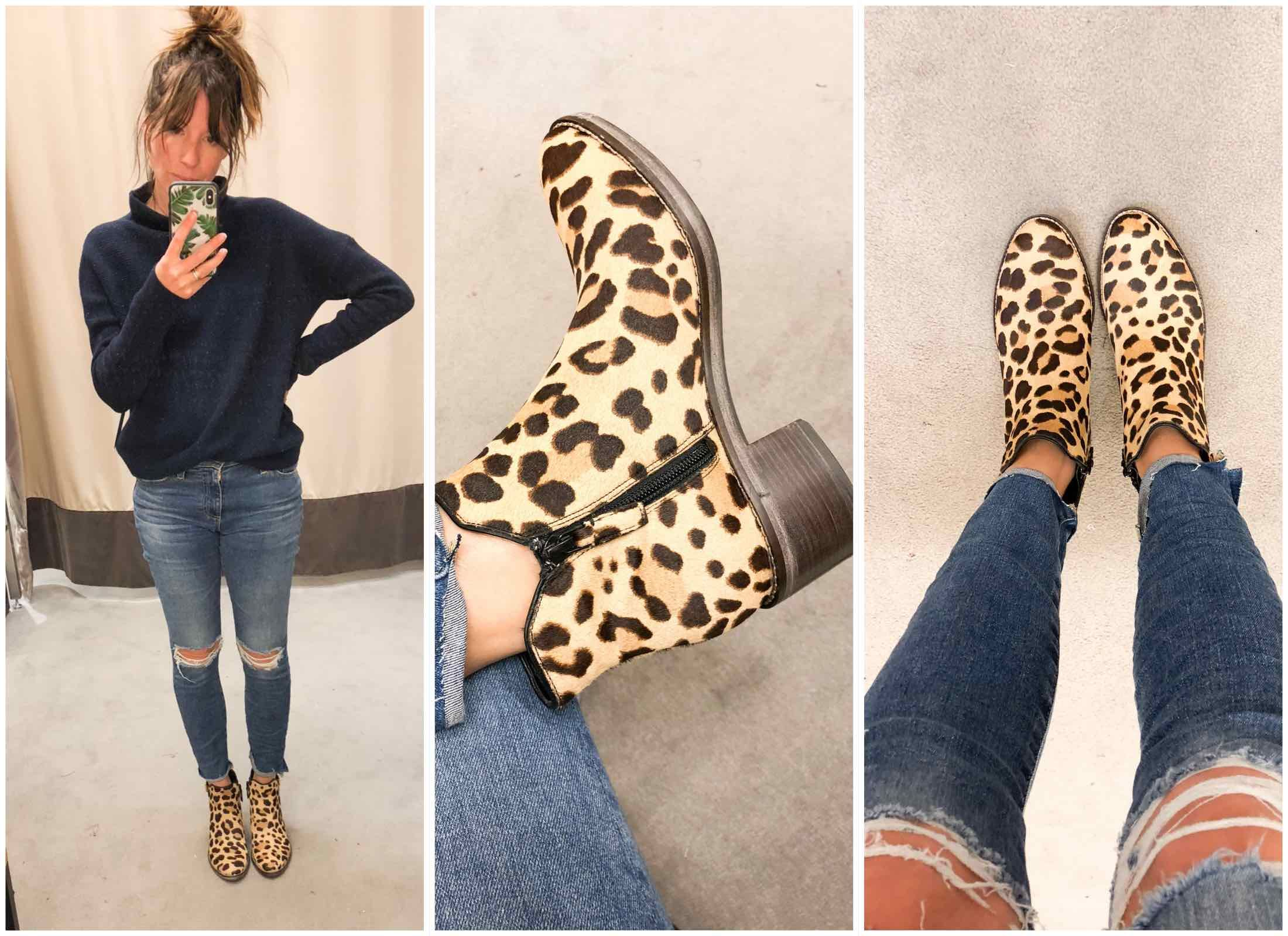 0ee99ee16b7 The Best Shoes and Boots From The 2018 Nordstrom Anniversary Sale - The Mom  Edit