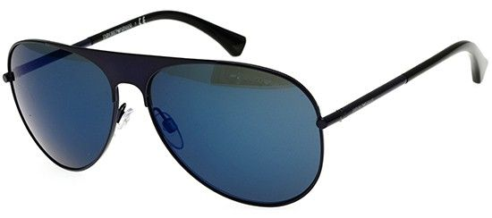 ba2c7e7dc550 EMPORIO ARMANI EA 2003. Find this Pin and more on Got My Shades ...