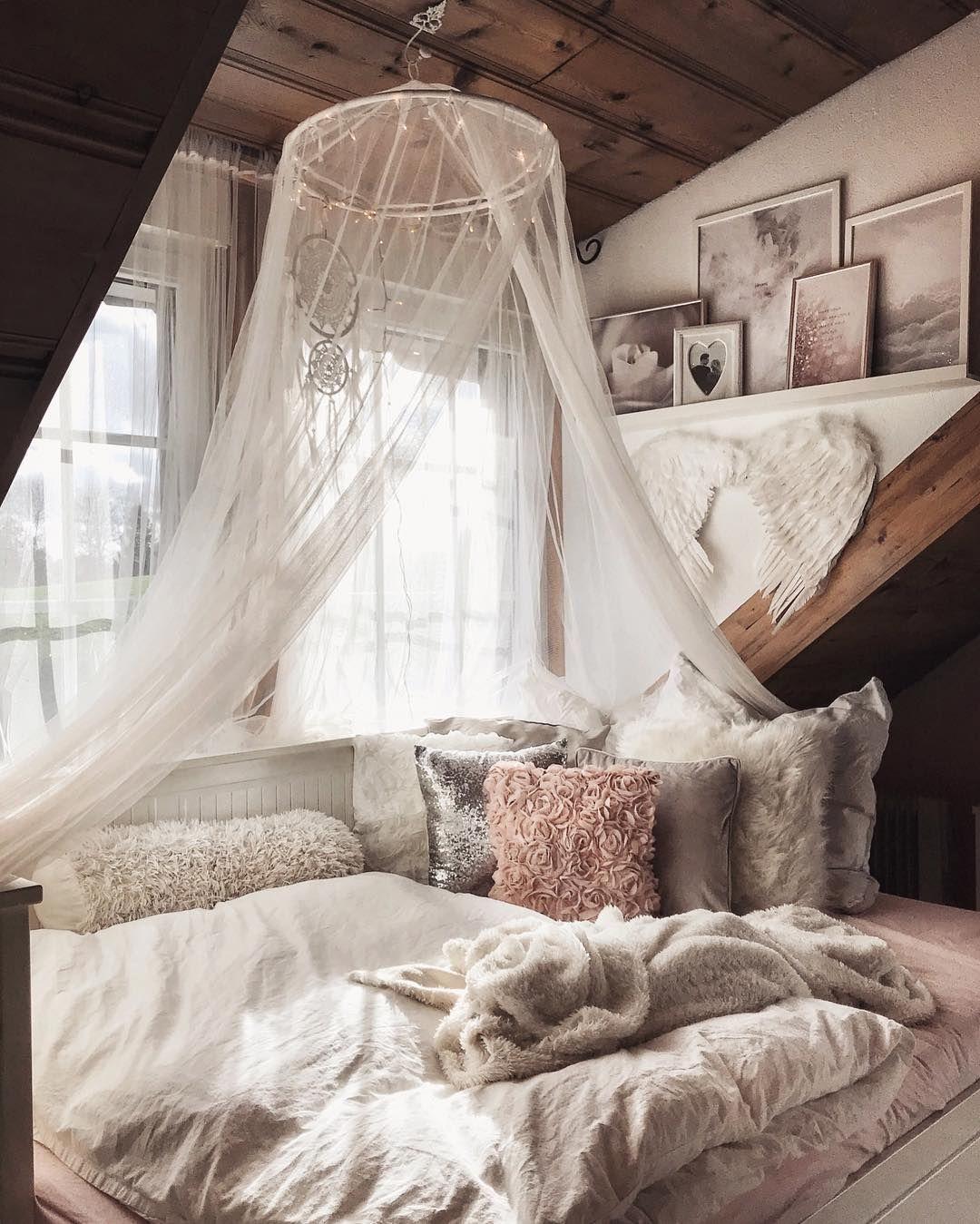 Couples Bedroom Ideas Cozy Couple Bedroom Room Ideas Bedroom
