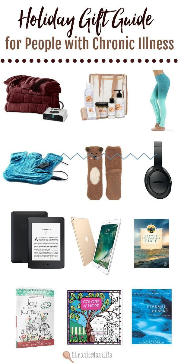 Fitness Gifts A Fitness Plan For An Individual Or A