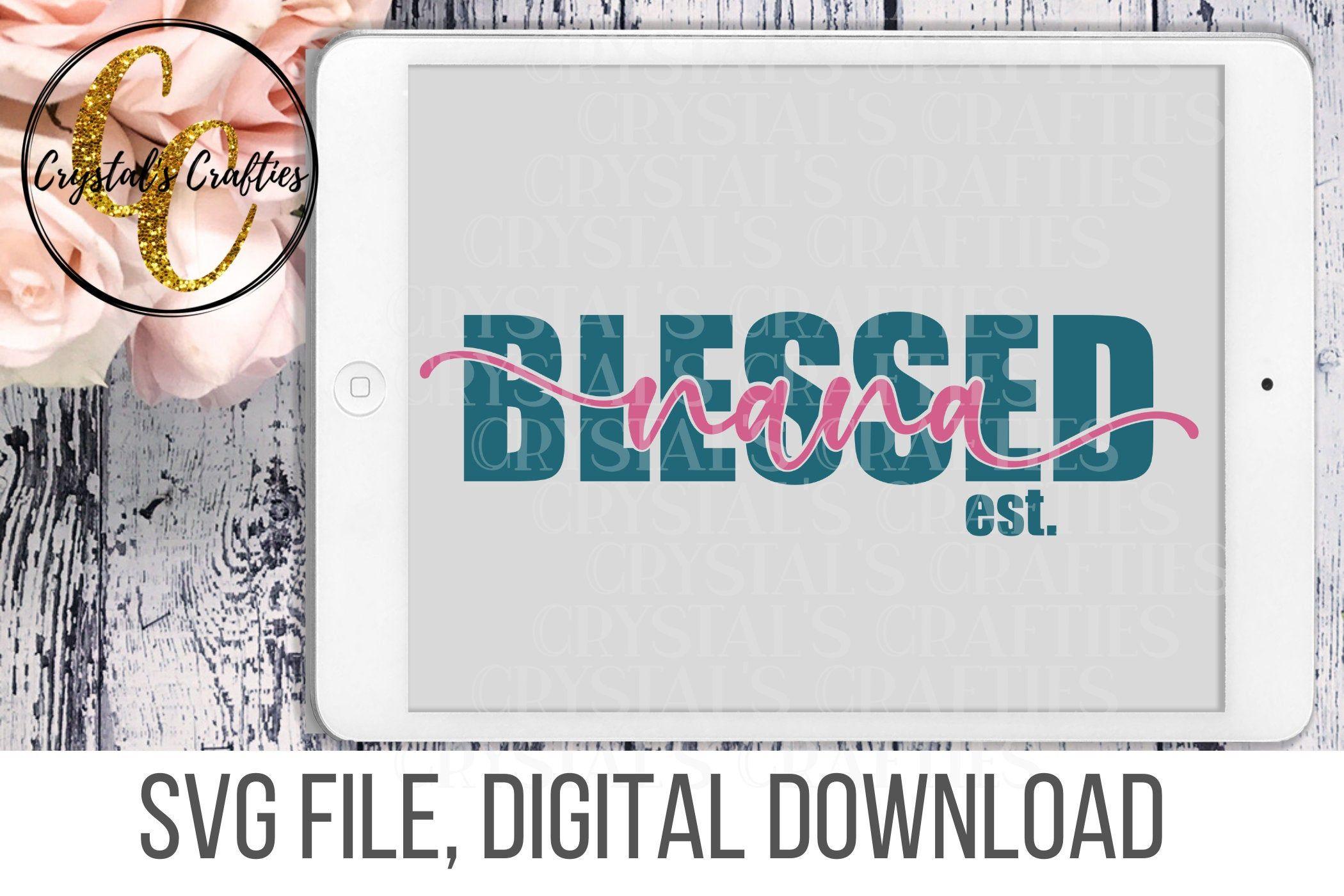 Download Pin on SVG files, digital cut files