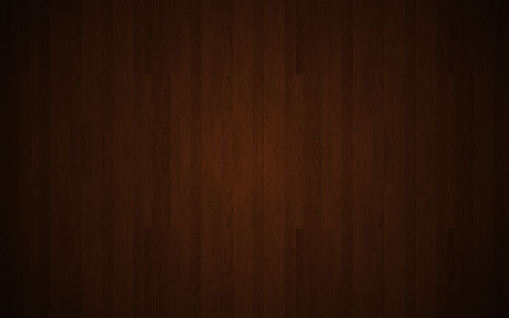 dark wood floor background. dark wood background wallpapers httphdwallpapersfcomdarkwood floor o