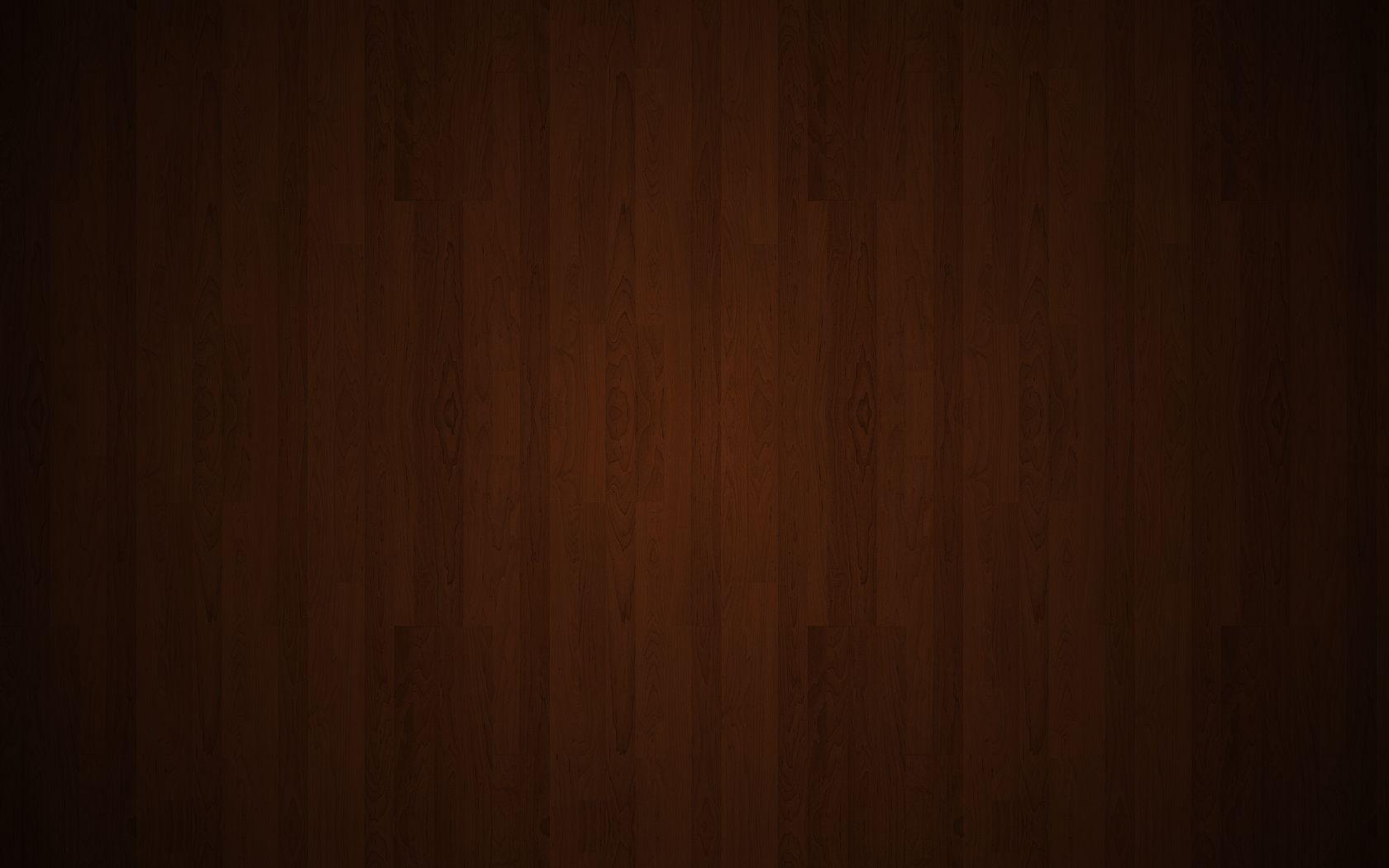 Pin by sarah kroskrity on ceila in 2019 dark wood texture wood texture dark wood - Dark wood wallpaper ...