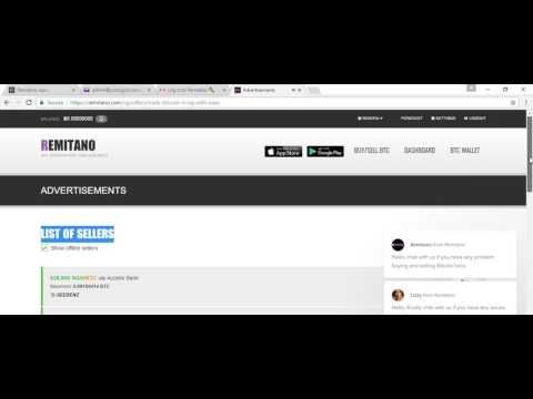 How to buy bitcoin through reminato by ponzigist com ng places to how to buy bitcoin through reminato by ponzigist com ng ccuart Images