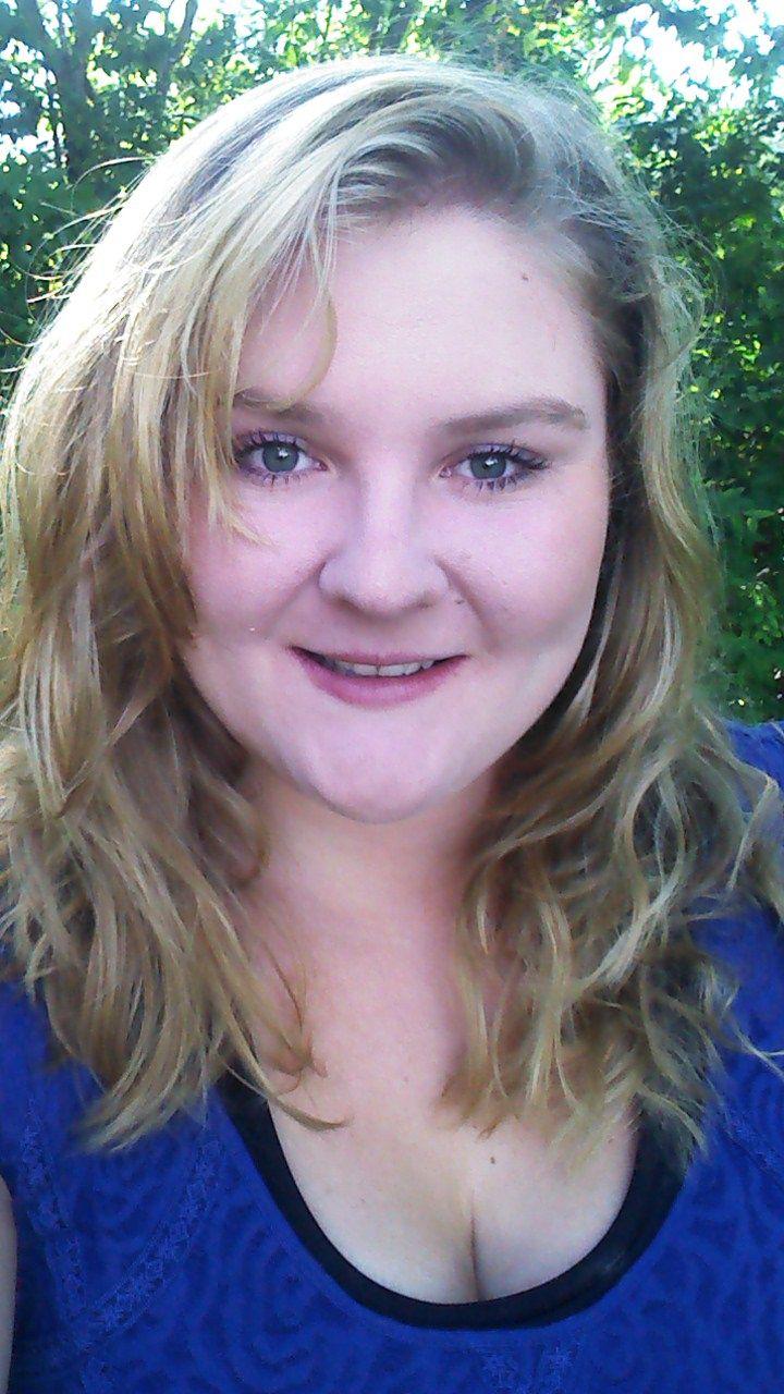 Charlotte firth women empowerment charlotte women
