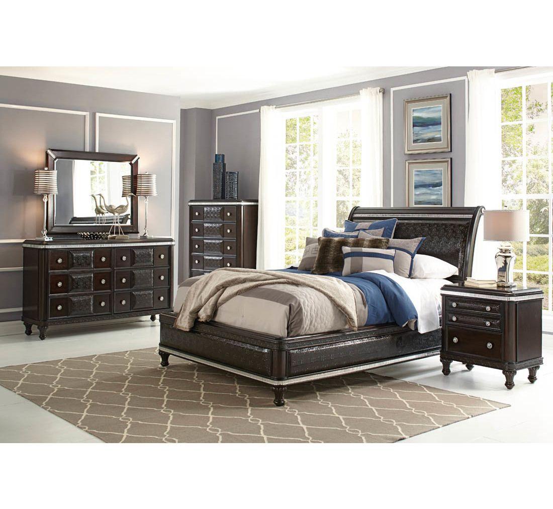 Best Badcock King Bed Set Furniture King Bedroom 400 x 300