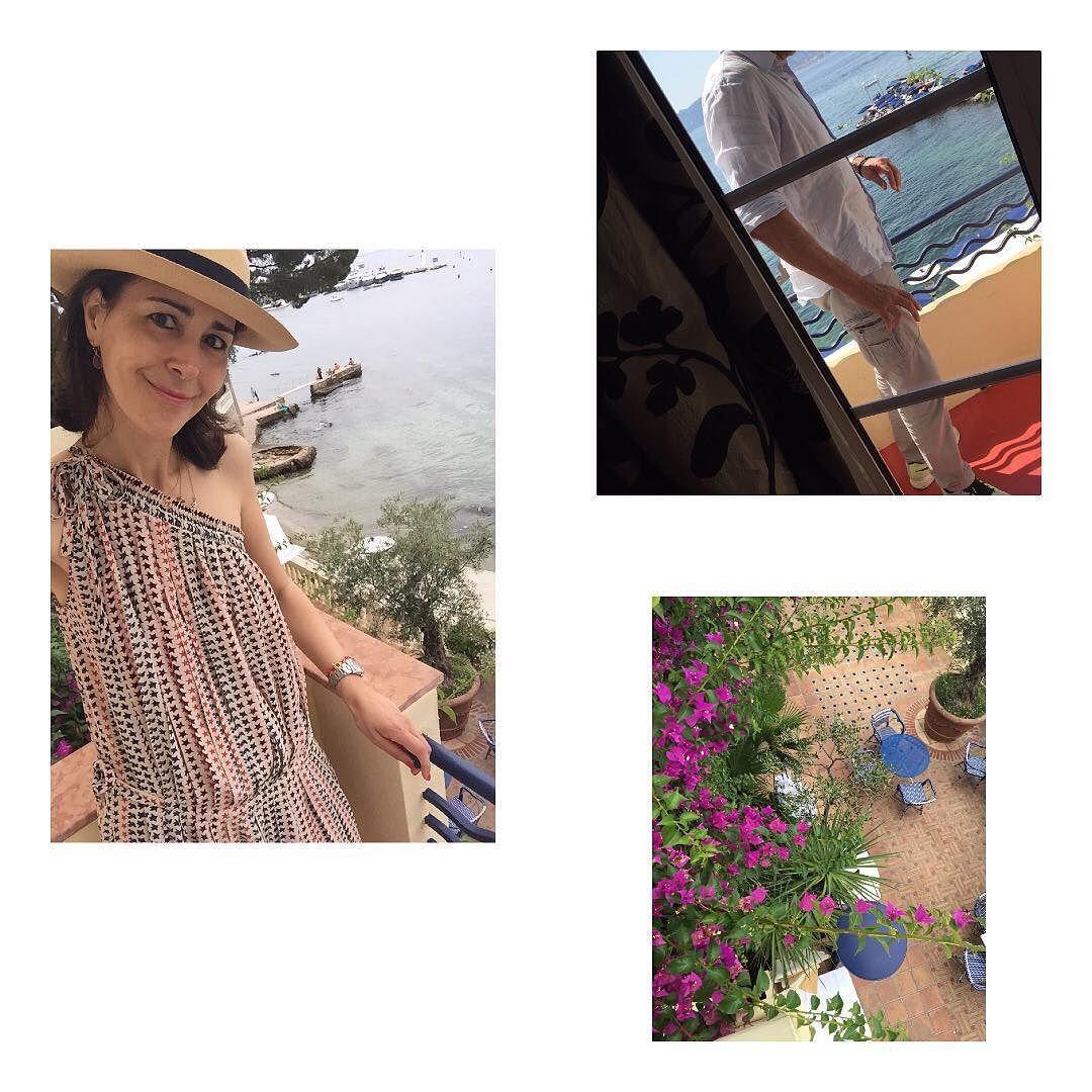 #summer15 @bellesrives #frenchriviera by treen_funny_girls at http://ift.tt/1MtKHsG