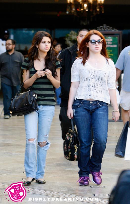 Jennifer stone and selena gomez now is dating. Dating for one night.