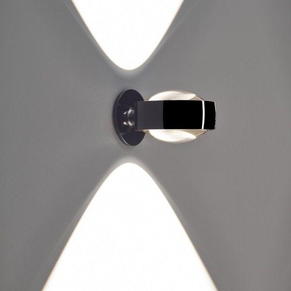 Occhio Light Google Zoeken Verlichting Lampen Licht