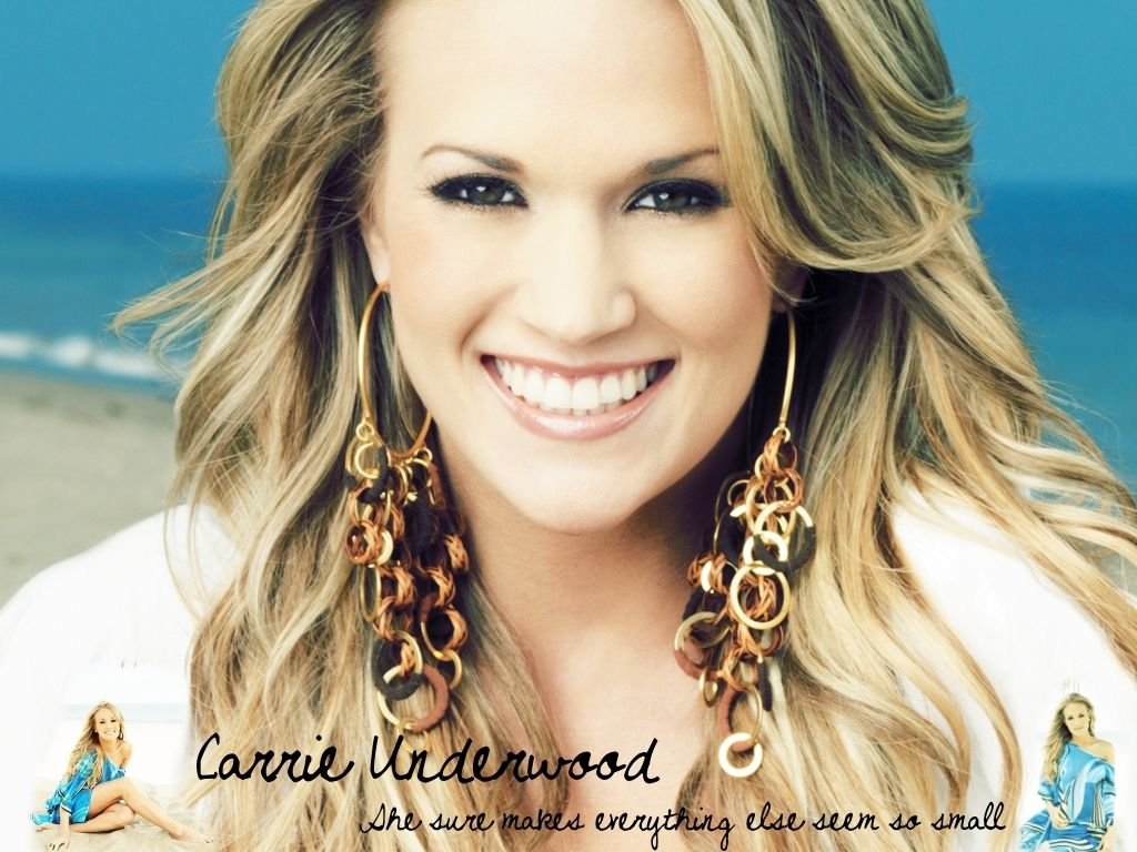 Pin On Carrie Underwood Pictures