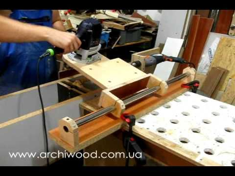 Lathe work with a router very cool setup have a look woodturning lathe work with a router very cool setup have a look keyboard keysfo Image collections