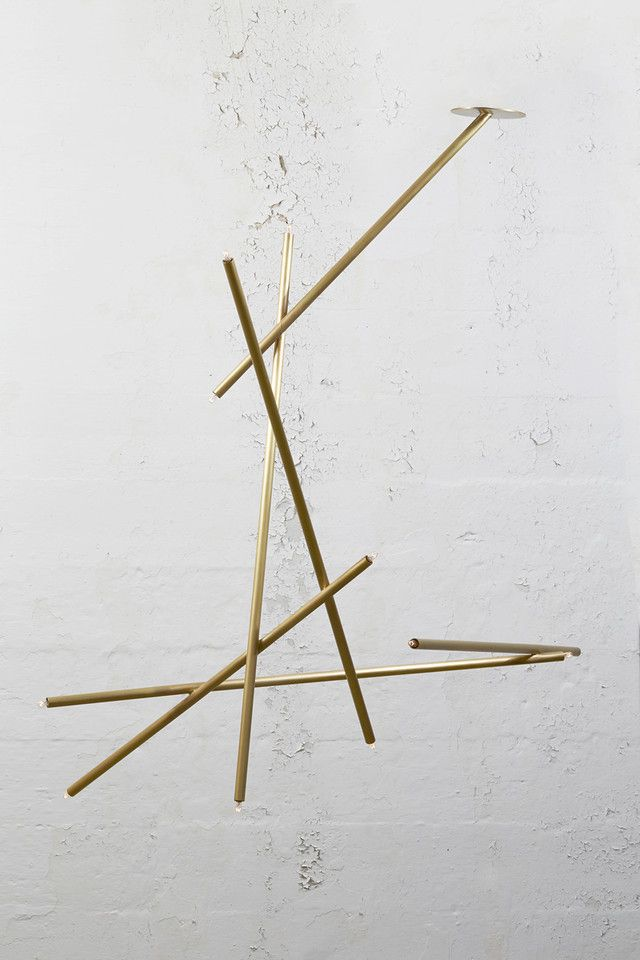 Billy cotton pick up sticks bk made pinterest lights billy cotton pick up sticks aloadofball Gallery