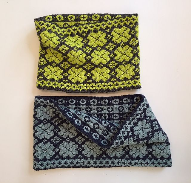 Ambiguous pattern by Michelle Hunter | Knitting patterns, Ravelry ...