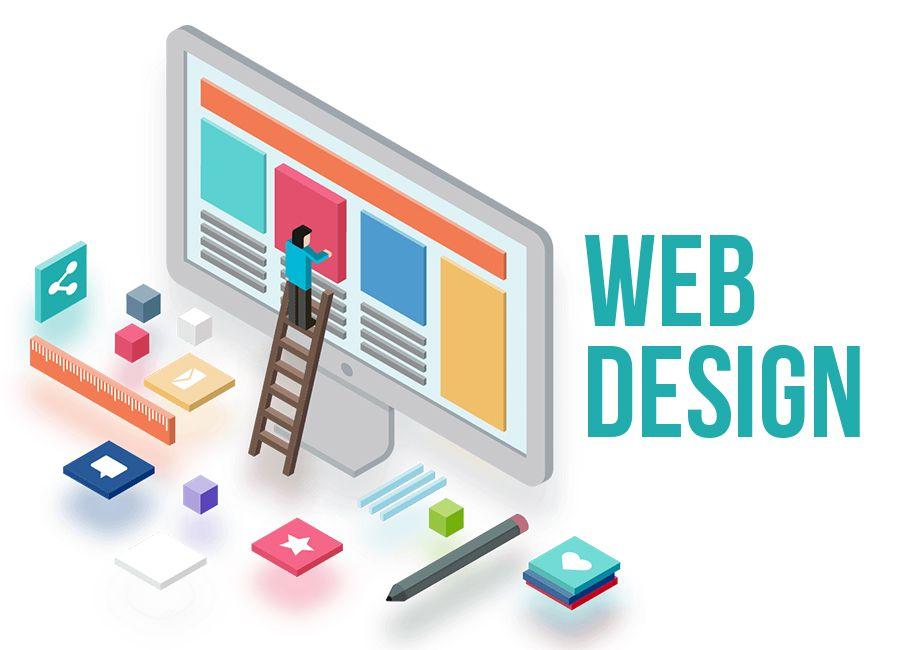 Website Design Services In Bhubaneswar Website Design Company Website Design Services Web Design