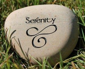 zibu symbol serenity i like the symbol cute on a wrist tattoos