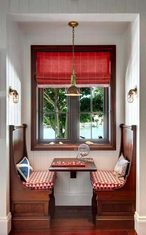 Dining Room Ideas Interior Design Tips to Make The Most of Your