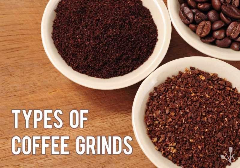 15++ Vietnam drip coffee grind size ideas